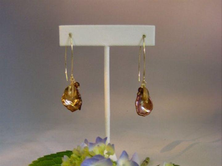 Tmx 1227542965234 IMG 1041 Wayne wedding jewelry