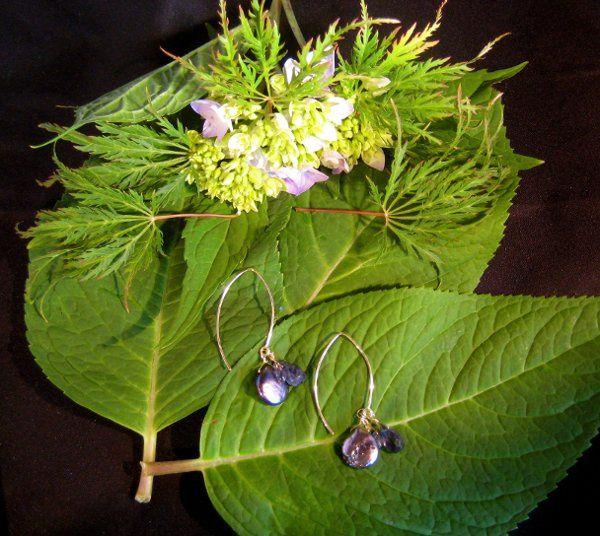 Tmx 1227543704812 IMG 0966 Wayne wedding jewelry