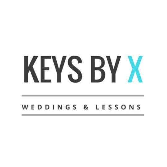 49be2e28c15c9097 keys
