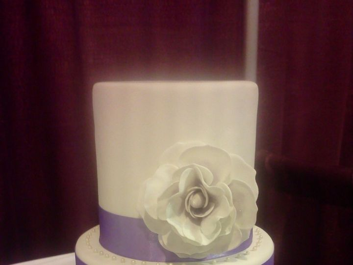 Tmx 1362065040844 0106131039a Ashland wedding cake