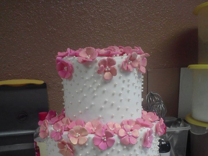 Tmx 1362065274572 0102131336 Ashland wedding cake