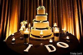 V3 Weddings & Events