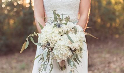 Signature Southern Weddings 1