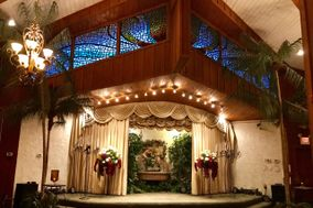 Viva Las Vegas Weddings, Inc.