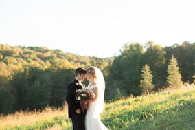 Heather Dettore Photography