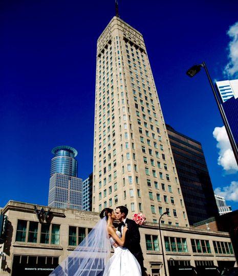 Wedding Venues Mn: Minneapolis, MN