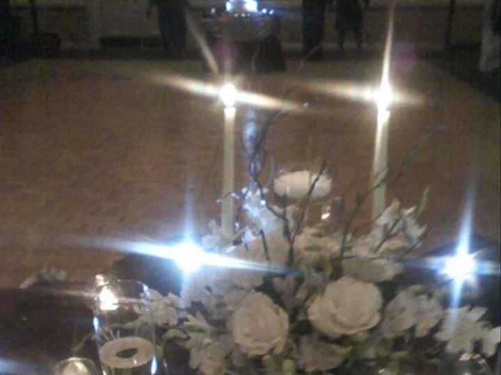 Tmx 1326327975683 0320101804b1 Saint Petersburg wedding florist
