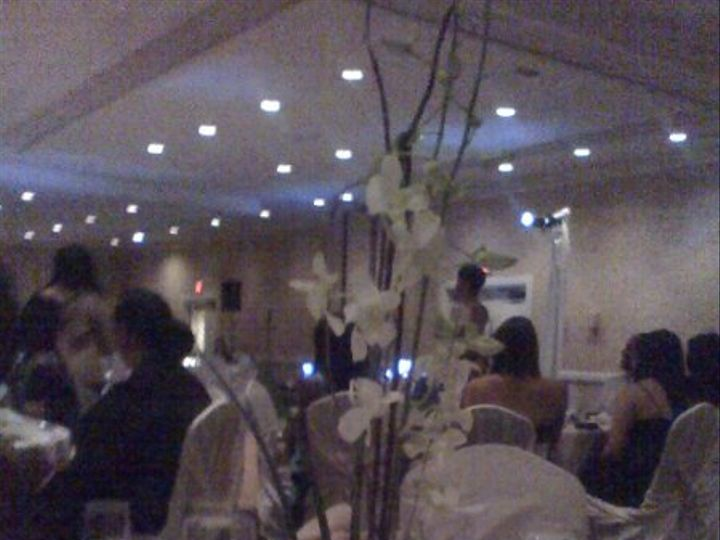 Tmx 1326328001482 0320102008a1 Saint Petersburg wedding florist