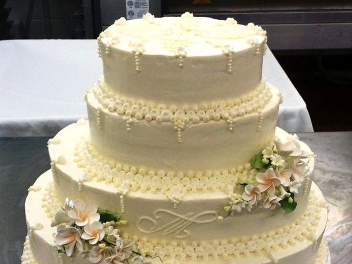 Tmx 1326328074641 2420751015019123095706319137578706275550281967466o1 Saint Petersburg wedding florist