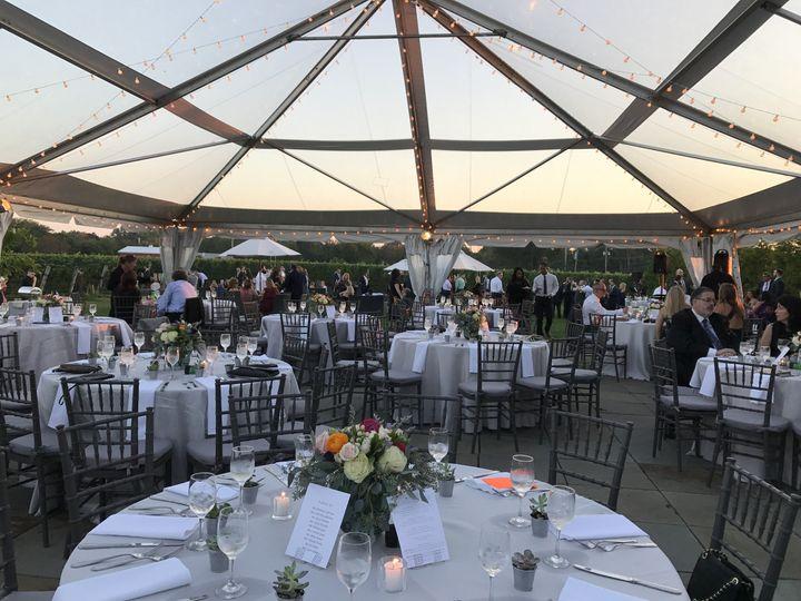 Tmx 1507250733124 Img1688 Babylon, NY wedding planner