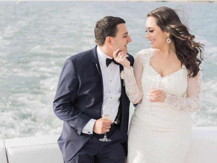 Tmx 1508944472626 Img2343 Babylon, NY wedding planner