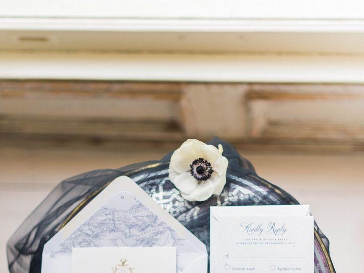 Tmx 1508944473346 Img2344 Babylon, NY wedding planner