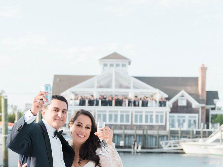 Tmx 1508944506138 Img2346 Babylon, NY wedding planner