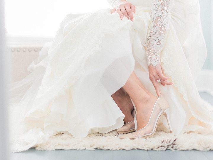Tmx 1508944521559 Img2348 Babylon, NY wedding planner