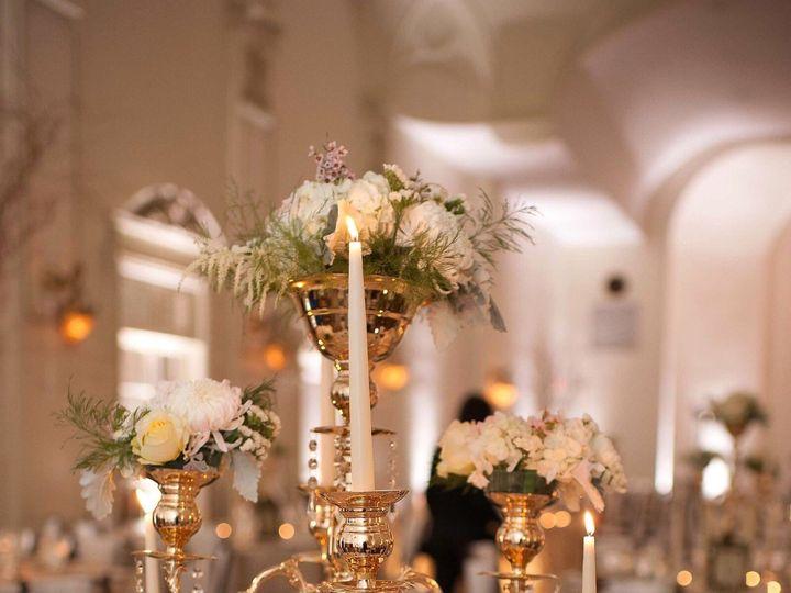 Tmx 1508947680765 Img2553 Babylon, NY wedding planner