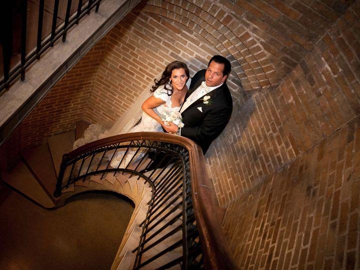 Tmx 1508947960134 Img2558 Babylon, NY wedding planner