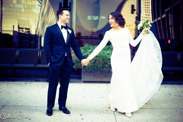 Tmx 1508948044610 20170115lope170 Babylon, NY wedding planner