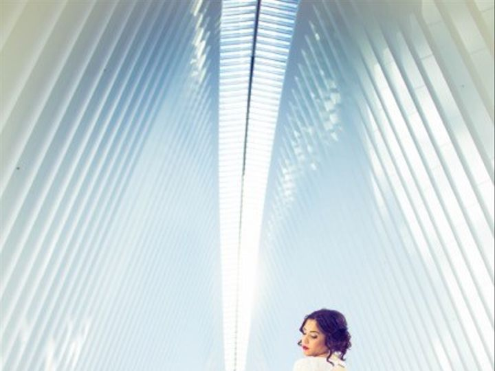 Tmx 1508948206445 20170115lope214 Babylon, NY wedding planner
