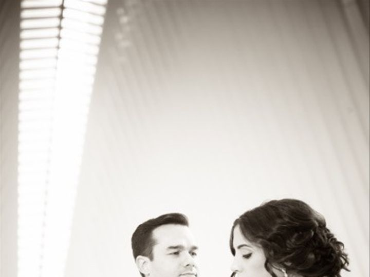 Tmx 1508948949769 20170115lope215 Babylon, NY wedding planner