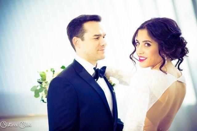 Tmx 1508948956135 20170115lope222 Babylon, NY wedding planner