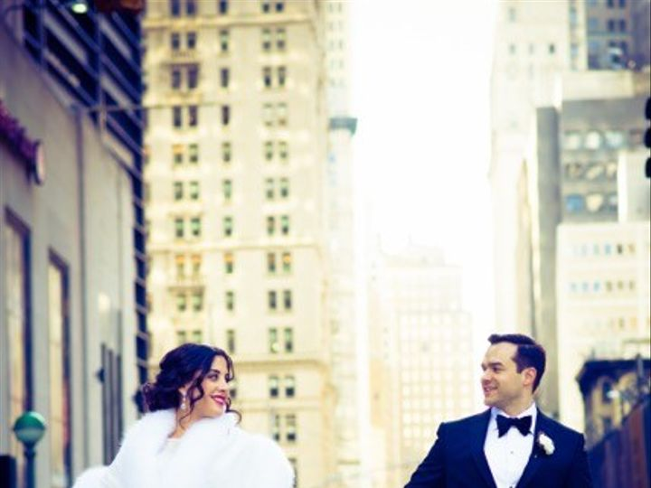 Tmx 1508948967564 20170115lope264 2 Babylon, NY wedding planner