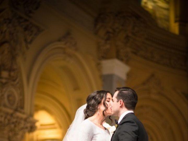 Tmx 1508949009820 20170115lope505 Babylon, NY wedding planner