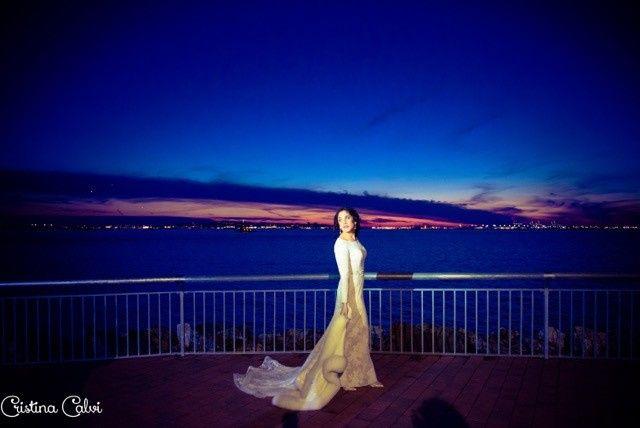 Tmx 1508949788711 20170115lope603 Babylon, NY wedding planner