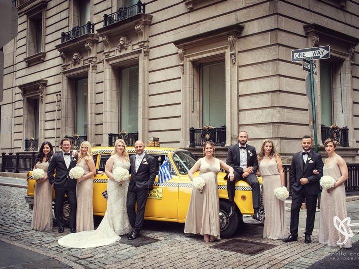Tmx 1508954133142 Img0103 Babylon, NY wedding planner