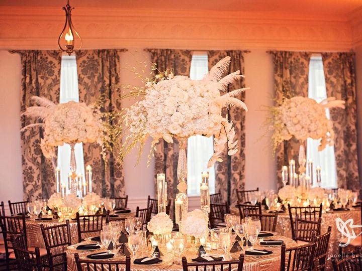 Tmx 1508954140385 Img0104 Babylon, NY wedding planner