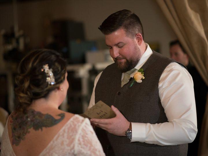 Tmx 1508954263214 Img3043 Babylon, NY wedding planner