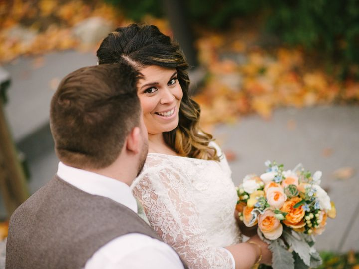 Tmx 1508954303141 Img3045 Babylon, NY wedding planner