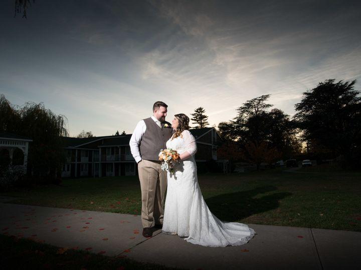 Tmx 1508954346326 Img3047 Babylon, NY wedding planner