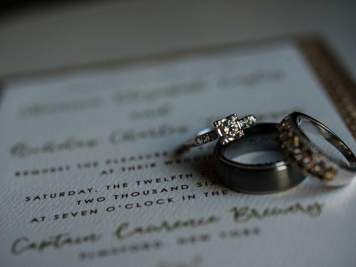 Tmx 1508954366897 Img3050 Babylon, NY wedding planner