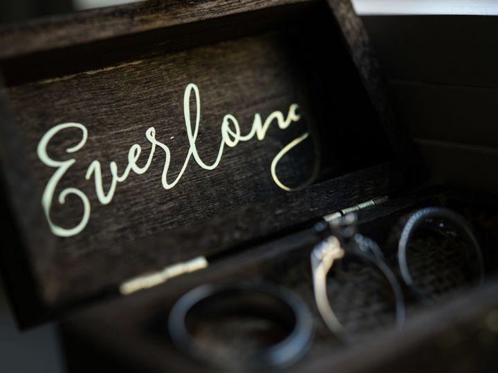 Tmx 1508955206076 Img3051 Babylon, NY wedding planner