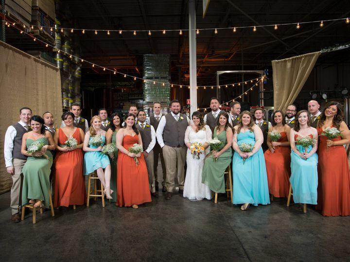 Tmx 1508955796998 Img3052 Babylon, NY wedding planner