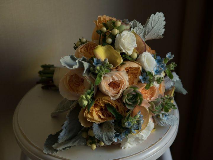 Tmx 1508955849271 Img3054 Babylon, NY wedding planner