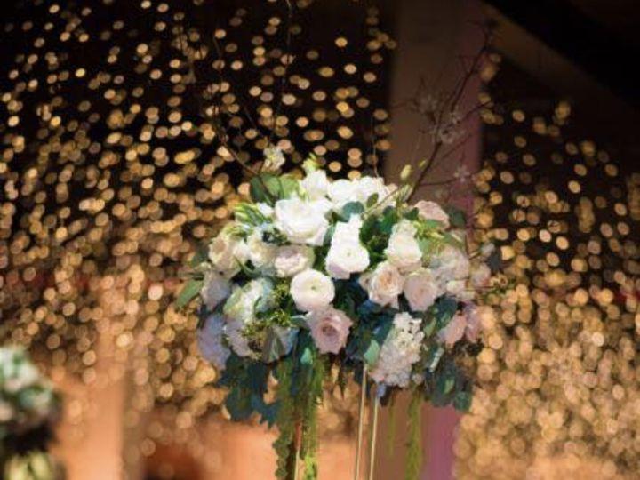 Tmx 1508966159861 Img3069 Babylon, NY wedding planner