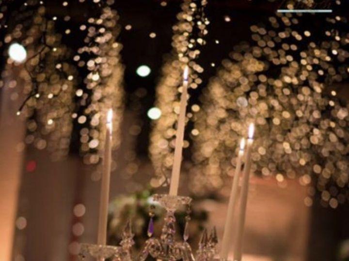 Tmx 1508966171018 Img3073 Babylon, NY wedding planner