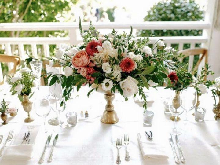 Tmx 1508970599539 Img3162 Babylon, NY wedding planner