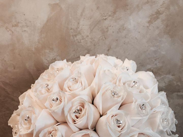 Tmx 1509212791973 Img3216 Babylon, NY wedding planner