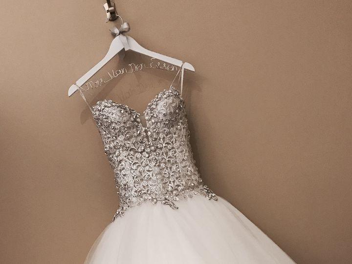 Tmx 1509212831943 Img3229 Babylon, NY wedding planner