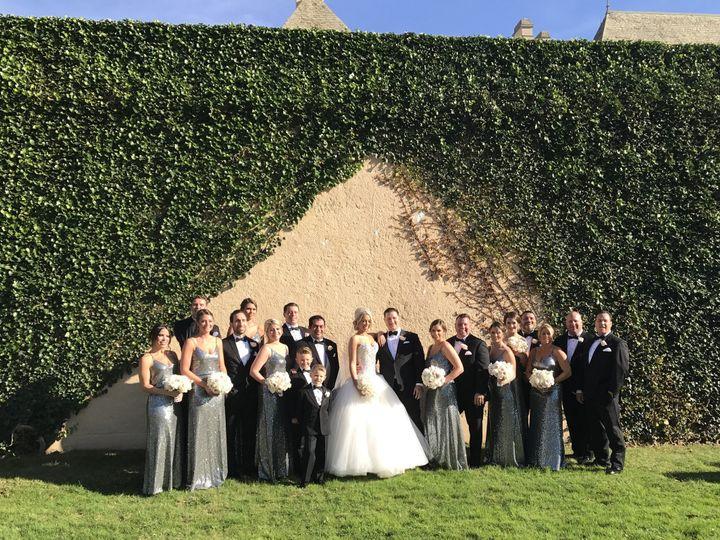 Tmx 1509213097369 Img3319 Babylon, NY wedding planner