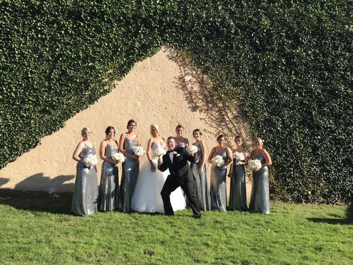 Tmx 1509213122569 Img3322 Babylon, NY wedding planner