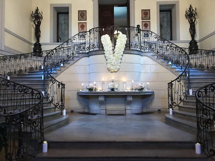 Tmx 1509213281155 Img3349 Babylon, NY wedding planner