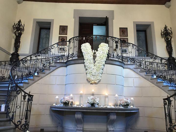 Tmx 1509213306222 Img3350 Babylon, NY wedding planner