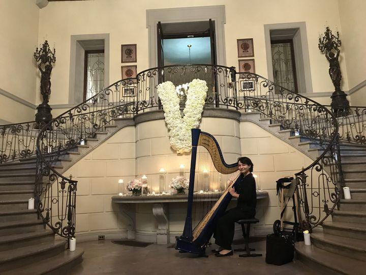 Tmx 1509213360971 Img3383 Babylon, NY wedding planner