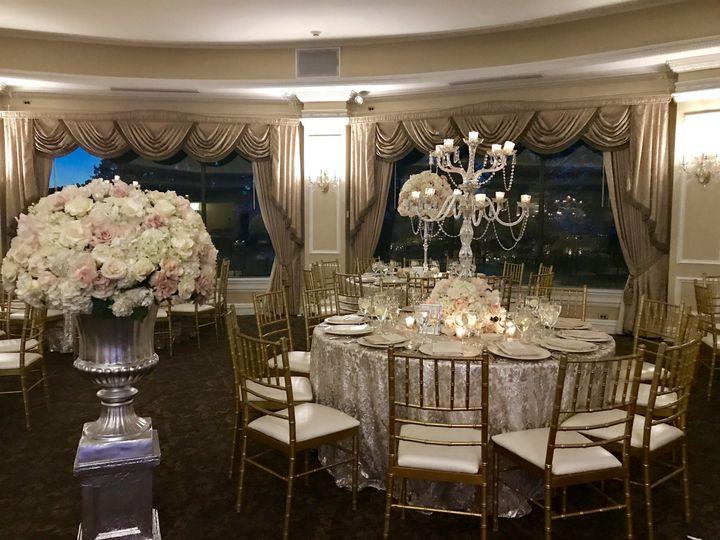 Tmx 1509213381075 Img3394 Babylon, NY wedding planner