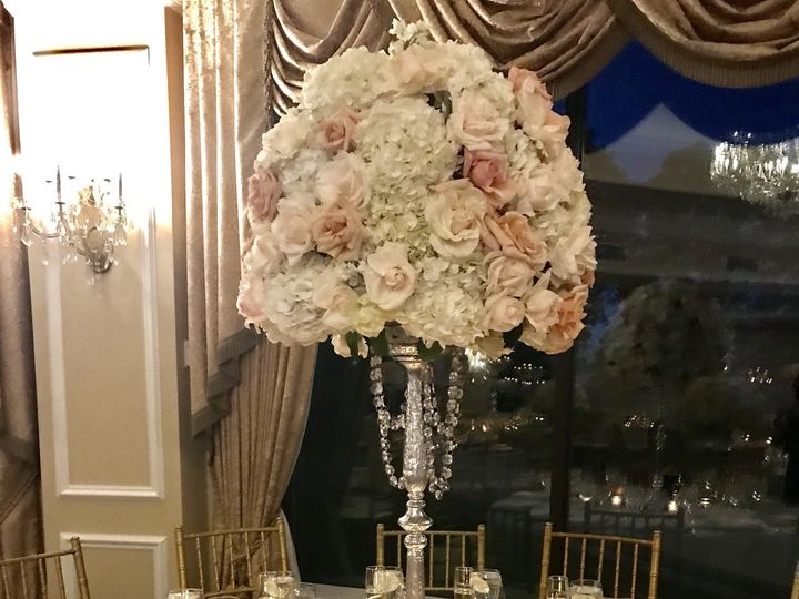 Tmx 1509213412688 Img3397 Babylon, NY wedding planner