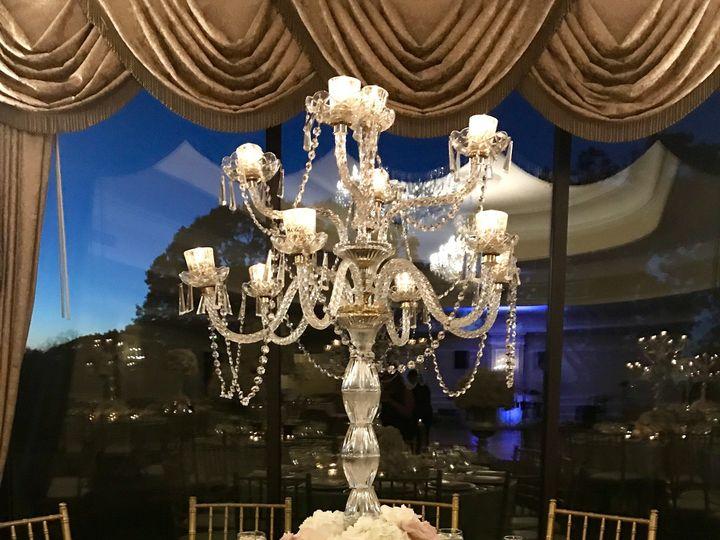 Tmx 1509213430553 Img3398 Babylon, NY wedding planner