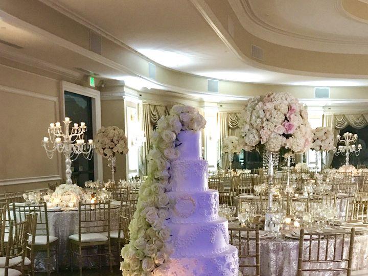 Tmx 1509213450130 Img3401 Babylon, NY wedding planner